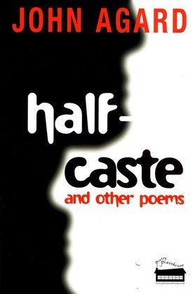 half_caste_cover_s