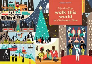 walkthisworldchristmas